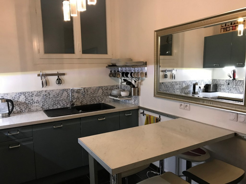Vente appartement Pau 177000€ - Photo 3