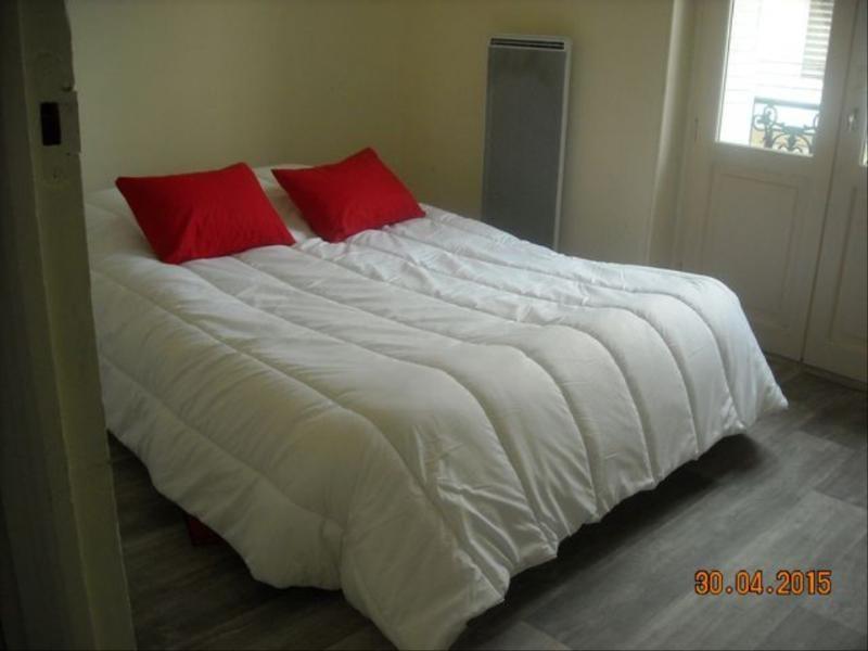 Verhuren  appartement Vichy 200€ CC - Foto 2