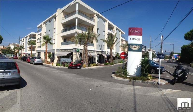 Vente boutique Antibes 346 000€ - Photo 3