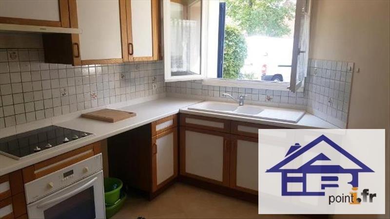 Vente maison / villa Saint germain en laye 675000€ - Photo 3