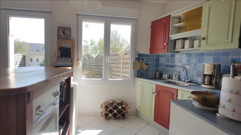 Vente maison / villa Fouesnant 210 750€ - Photo 4