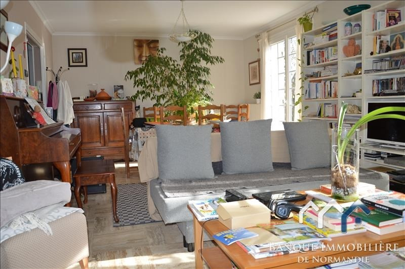 Vente maison / villa Baron sur odon 269000€ - Photo 8