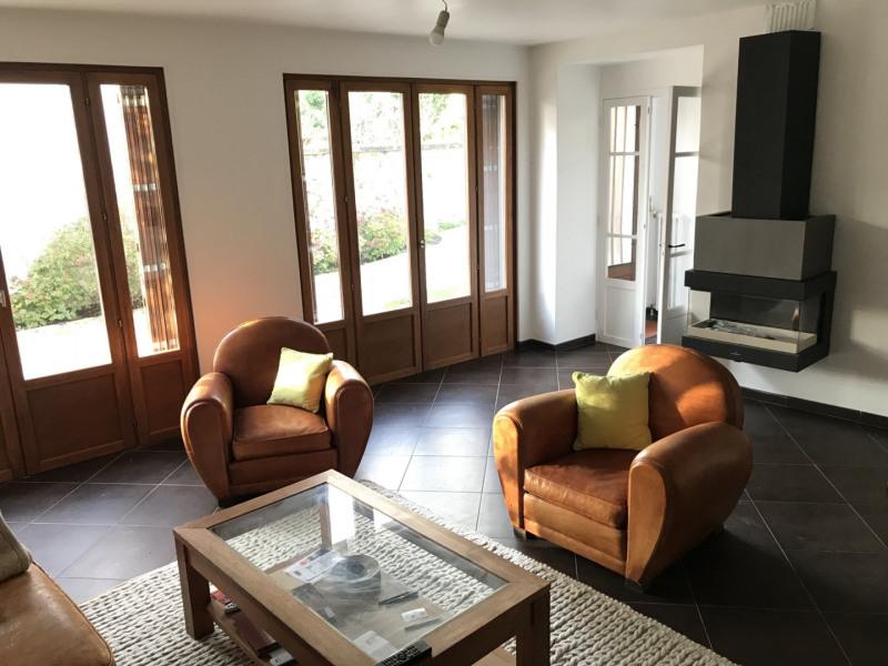 Revenda casa Medan 430000€ - Fotografia 4