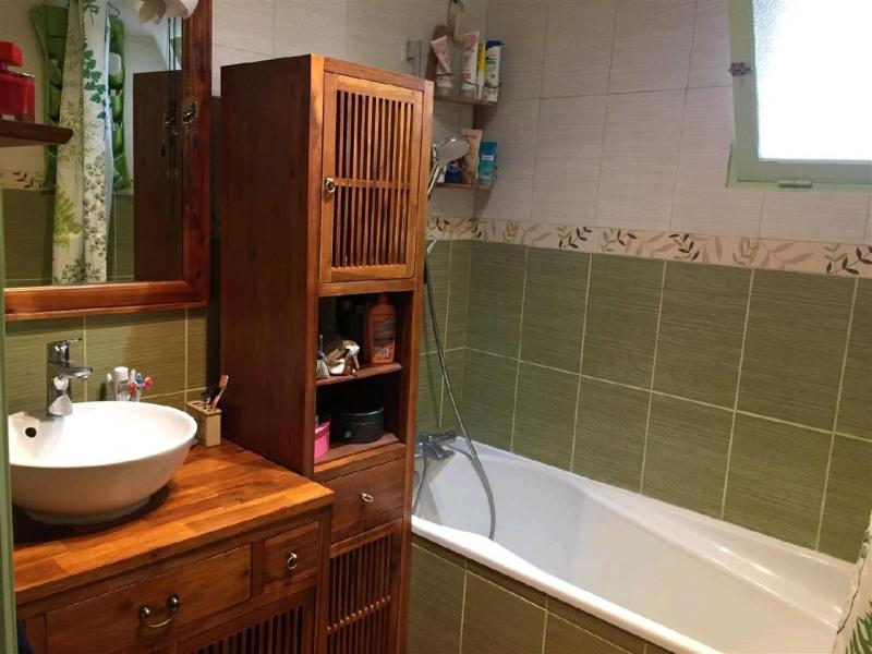 Sale house / villa Taverny 398900€ - Picture 6