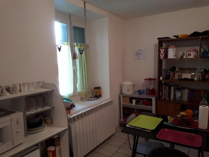 Sale house / villa Labruguiere 75000€ - Picture 7