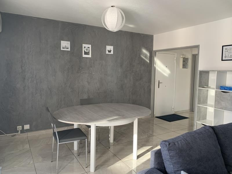 Location appartement Montpellier 490€ CC - Photo 7