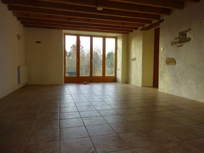 Vente maison / villa Cussac 90000€ - Photo 4