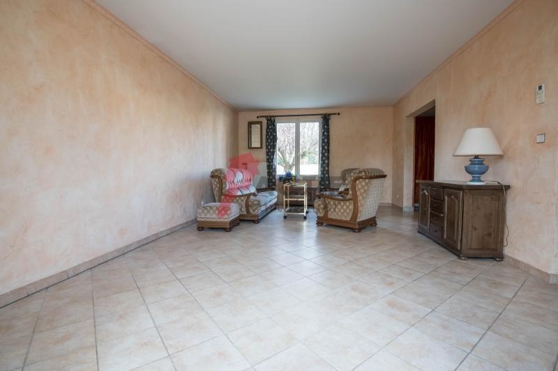 Vente maison / villa Courcouronnes 318000€ - Photo 4