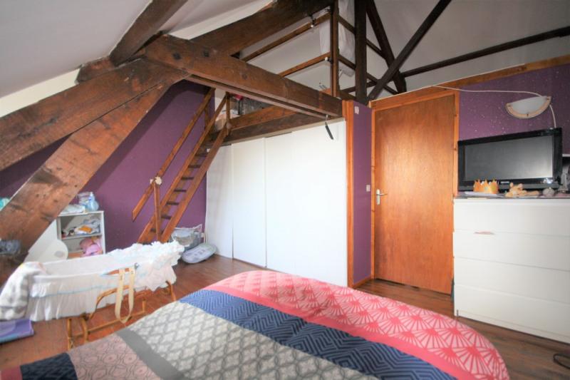 Sale house / villa Guesnain 141000€ - Picture 3