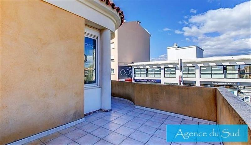 Vente maison / villa La ciotat 295000€ - Photo 6