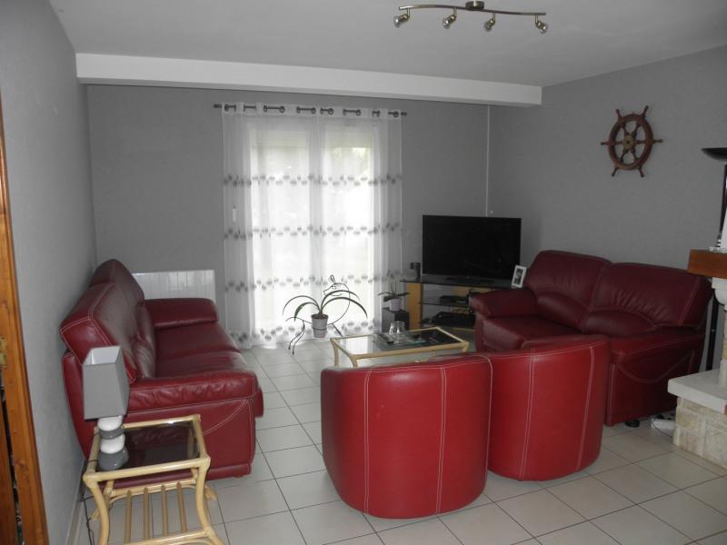 Vente maison / villa Falaise sud 10 mns 222900€ - Photo 5