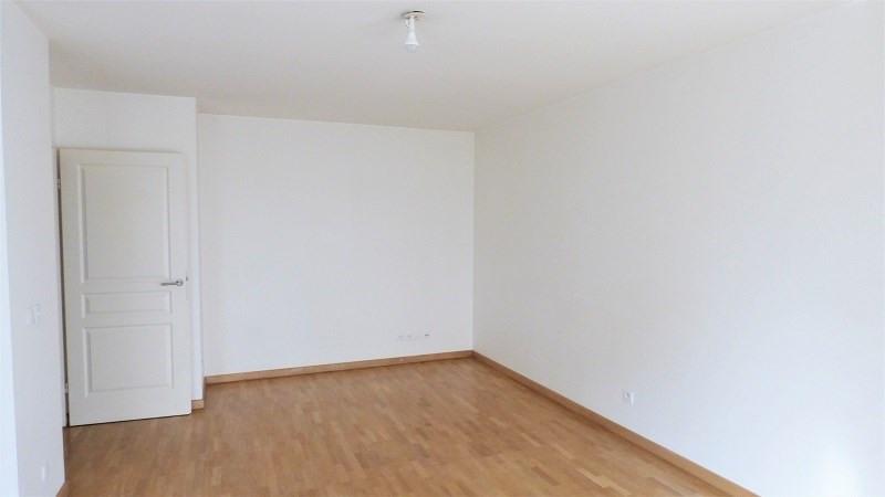 Alquiler  apartamento Ville la grand 977€ CC - Fotografía 7