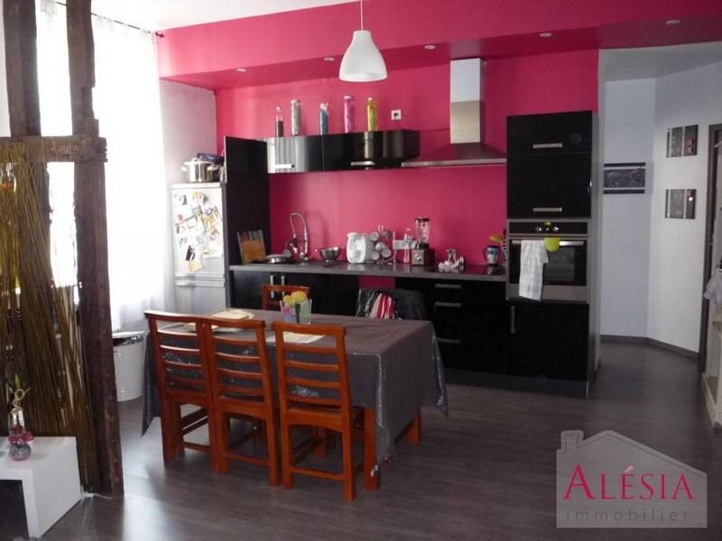 Location appartement Châlons-en-champagne 539€ CC - Photo 1