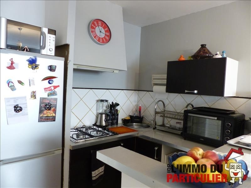 Vente appartement Marignane 110 500€ - Photo 3