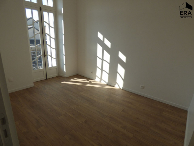 Sale apartment Lesigny 238 000€ - Picture 4