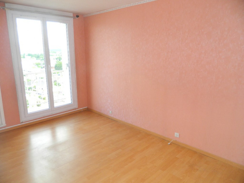 Sale apartment Meaux 138 000€ - Picture 4