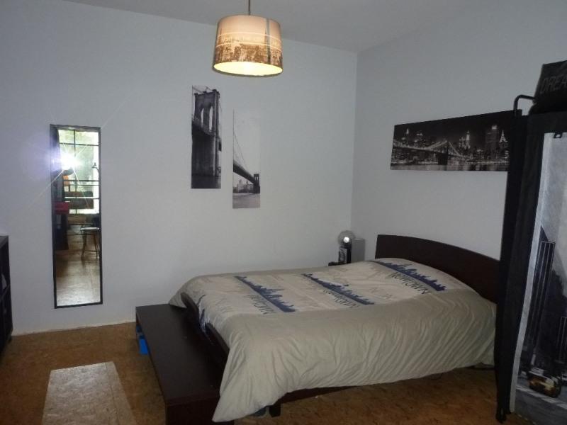 Sale house / villa Cognac 399000€ - Picture 11