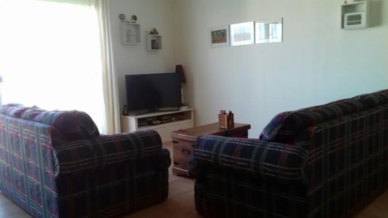 Venta  apartamento Hendaye 230000€ - Fotografía 3