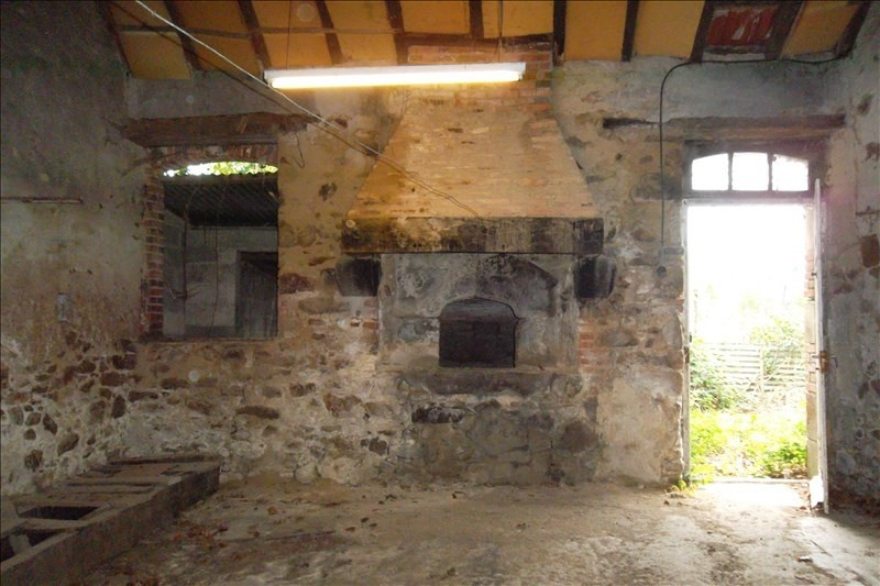 Vente maison / villa Aizenay 185 800€ - Photo 3