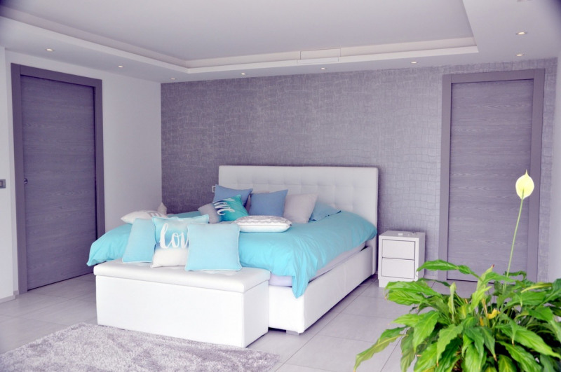Vente de prestige maison / villa Gaillard 1365000€ - Photo 9