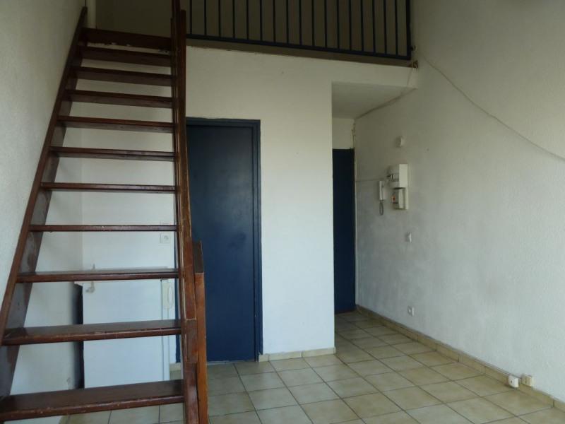 Location appartement Toulouse 410€ CC - Photo 3