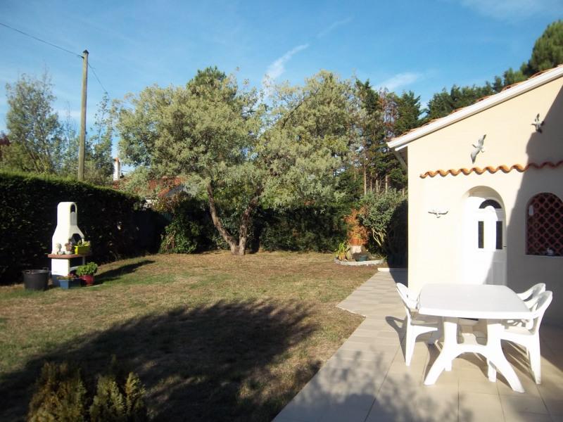 Vente maison / villa La tremblade 237000€ - Photo 13