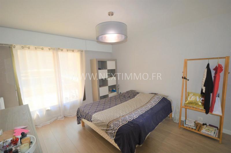 Vente de prestige appartement Menton 570000€ - Photo 6