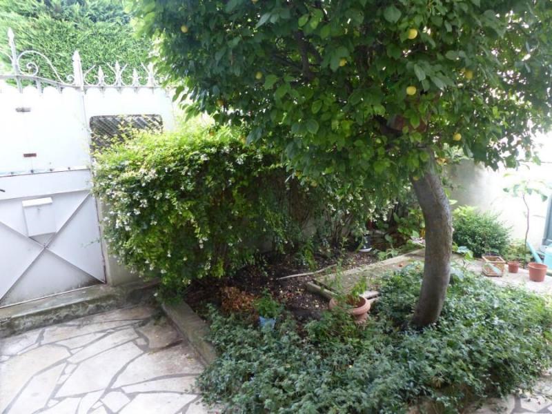 Sale house / villa Bordeaux 305000€ - Picture 5