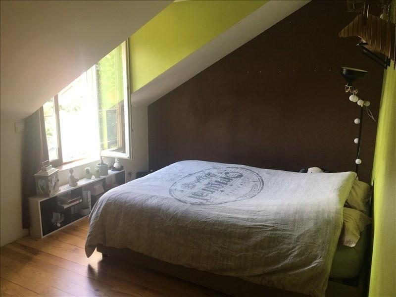 Sale house / villa Villemomble 420000€ - Picture 7