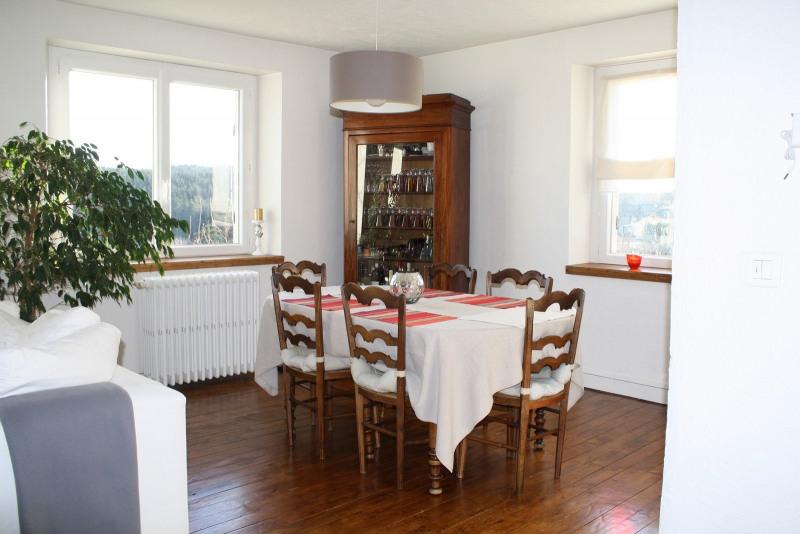 Sale house / villa Le chambon sur lignon 182000€ - Picture 5