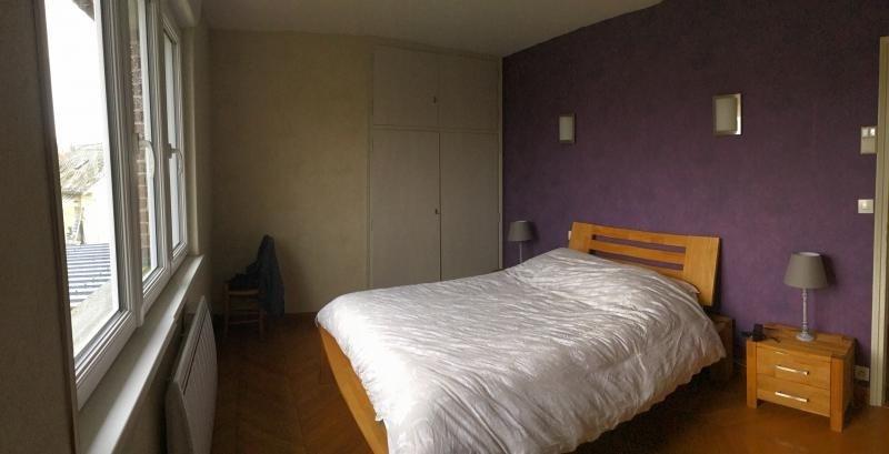 Sale house / villa Maroeuil 255000€ - Picture 6