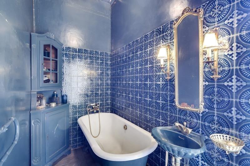 Vente appartement Versailles 1200000€ - Photo 11