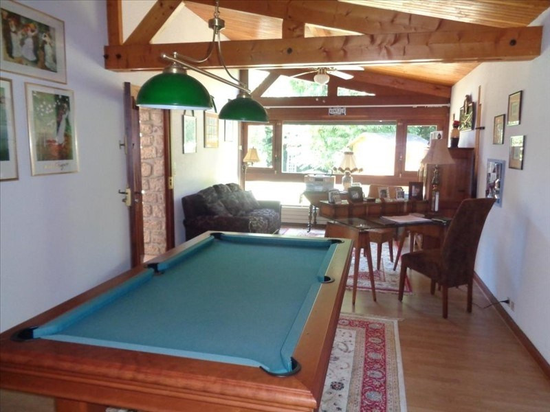Sale house / villa Bois le roi 650 000€ - Picture 9