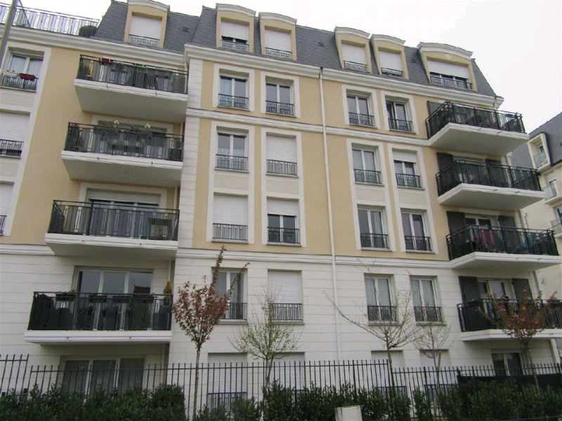 Vente appartement Franconville la garenne 239 500€ - Photo 7