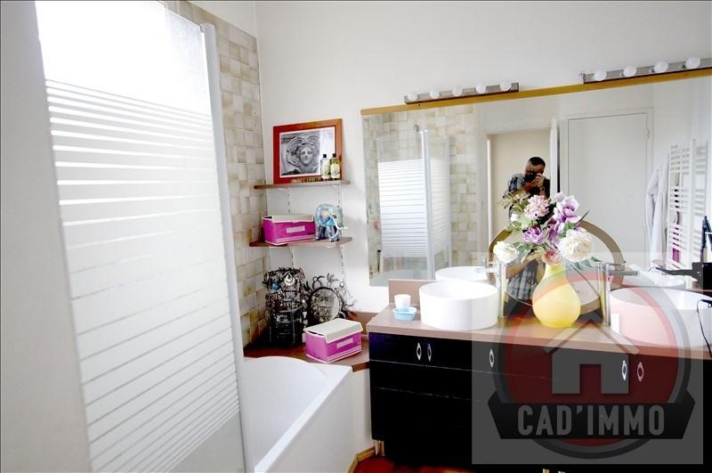 Sale apartment Bergerac 160000€ - Picture 4