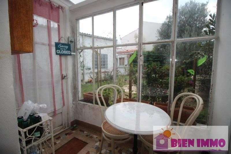 Vente maison / villa Etaules 252000€ - Photo 7