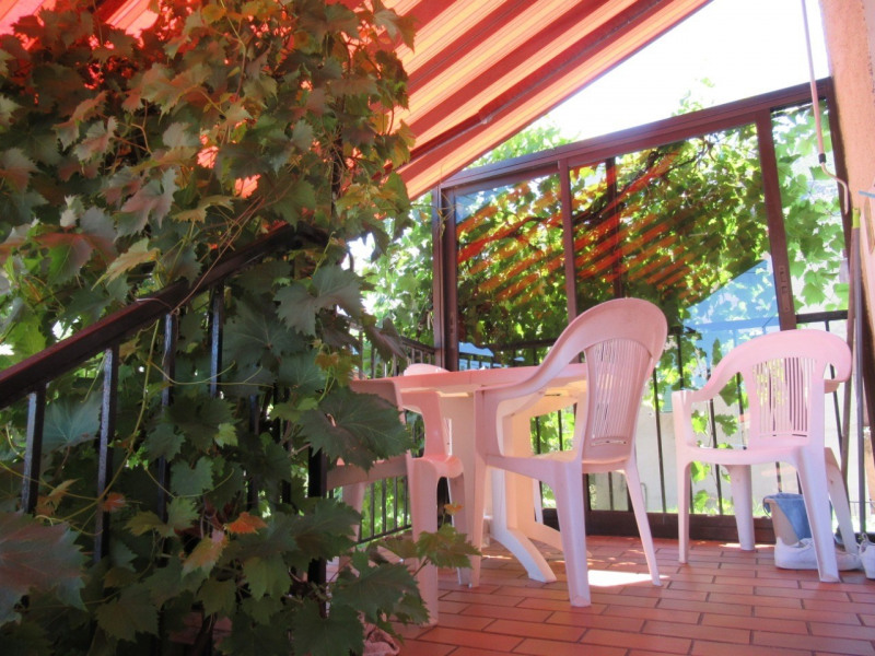 Vente maison / villa Occhiatana 231 000€ - Photo 10