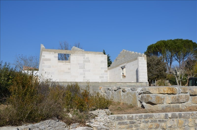 Sale house / villa Ruoms 331 275€ - Picture 3