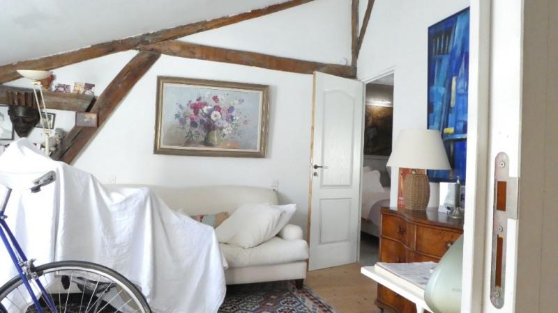 Deluxe sale private mansion La rochelle 945000€ - Picture 9