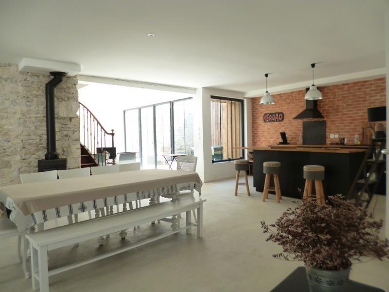 Vente maison / villa St denis d'oleron 386800€ - Photo 3