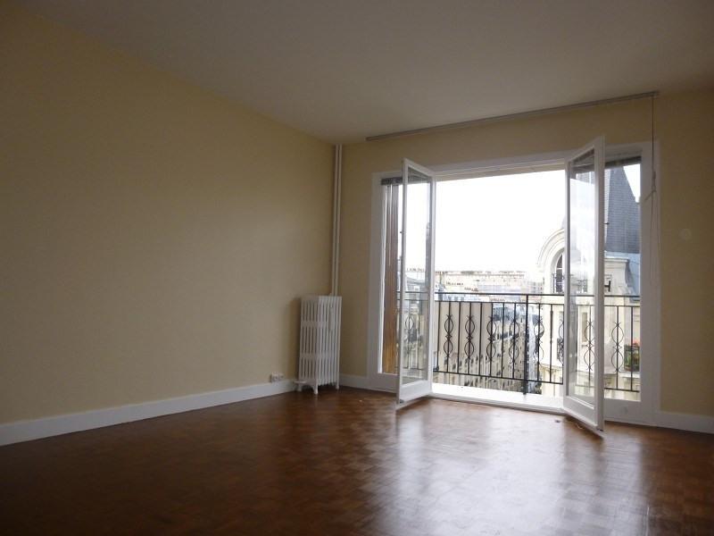Location appartement Paris 12ème 1392€ CC - Photo 3