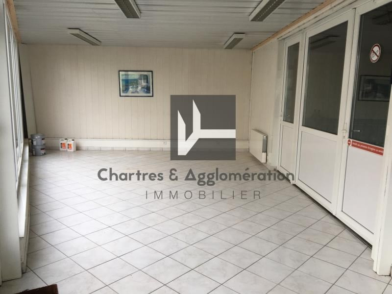 Vente local commercial Chartres 240 000€ - Photo 5