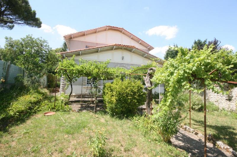 Sale house / villa Meschers sur gironde 299000€ - Picture 8