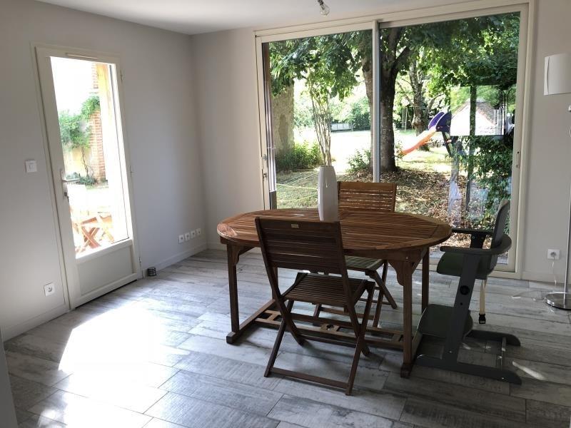 Vente maison / villa Vineuil 179000€ - Photo 1