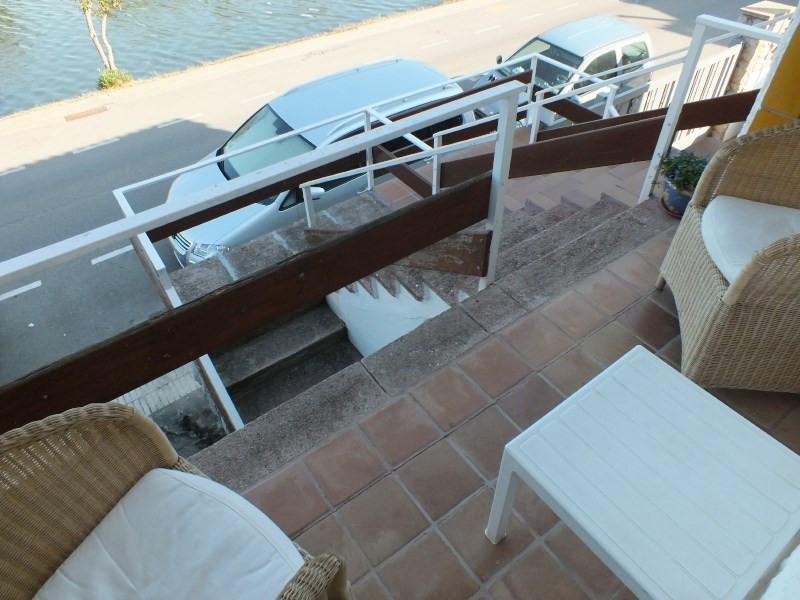 Sale house / villa Rosas-santa margarita 250000€ - Picture 4