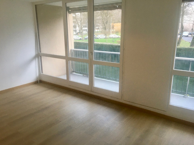 Vente appartement Villeparisis 165 000€ - Photo 8
