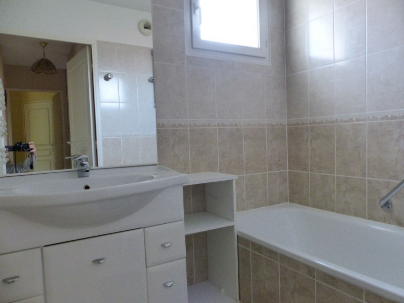 Vente appartement Capbreton 464000€ - Photo 10