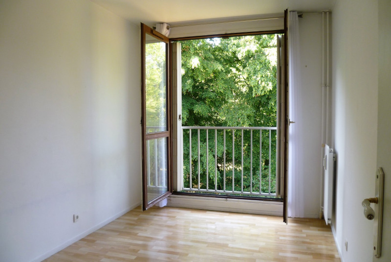 Sale apartment Margency 290 000€ - Picture 6