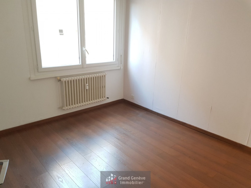 Sale apartment Annemasse 212 000€ - Picture 5