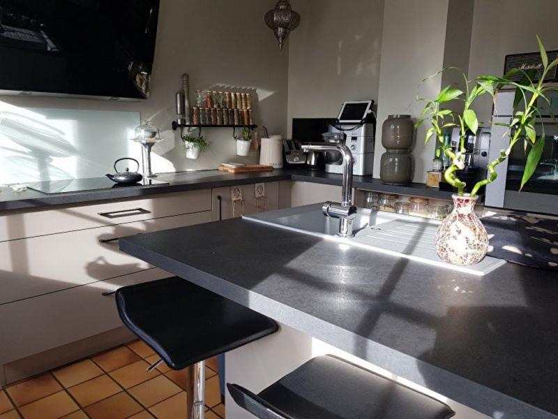 Sale house / villa Bajamont 213000€ - Picture 16